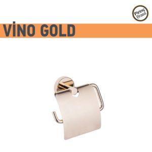 Vino Gold