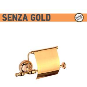 Senza Gold